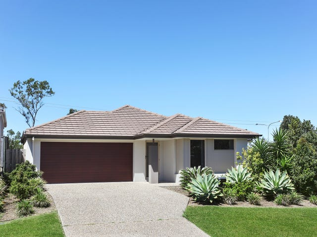 60 Wildflower Circuit, Upper Coomera, Qld 4209