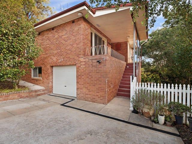 126 Northcott Drive, Adamstown Heights, NSW 2289