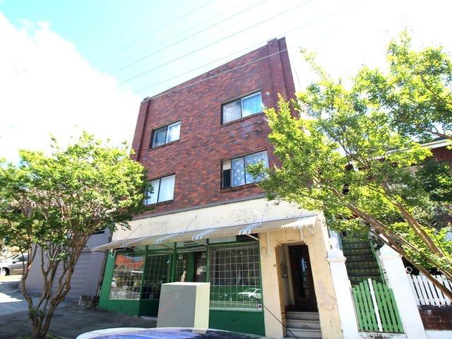2/276 Johnston Street, Annandale, NSW 2038