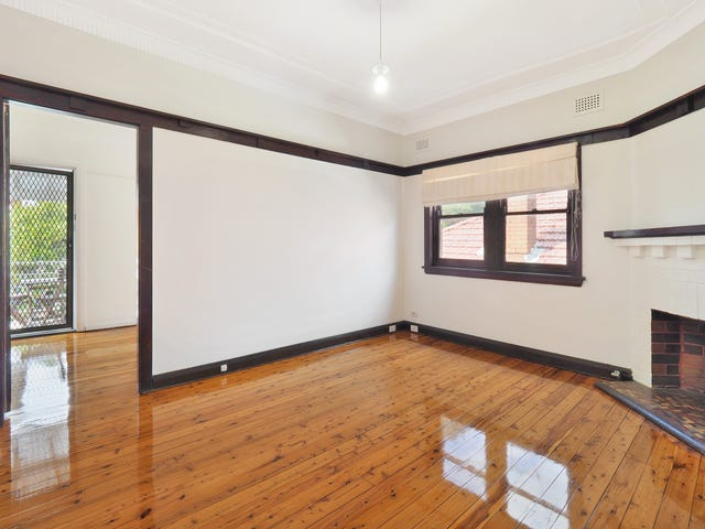 4/7 Pembroke Street, Ashfield, NSW 2131