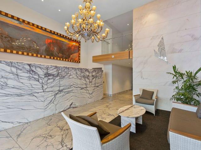 710 floor 7 /180 Morphett Street, Adelaide, SA 5000