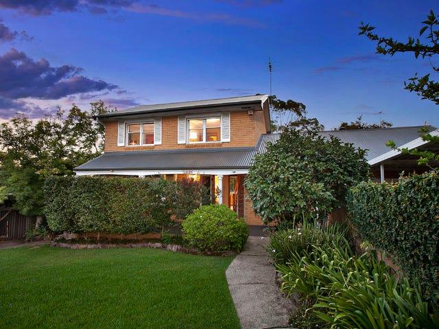 39 Merindah Road, Baulkham Hills, NSW 2153