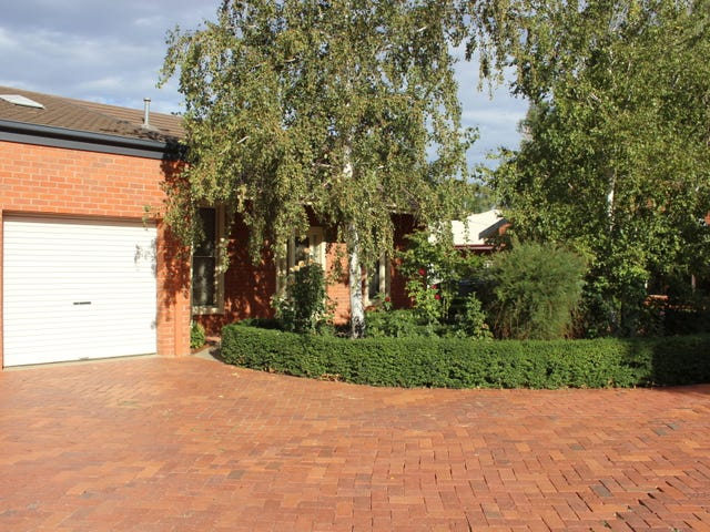 8/280 Anstruther Street, Echuca, Vic 3564