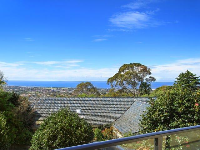 113 New Mt Pleasant Road, Mount Pleasant, NSW 2519