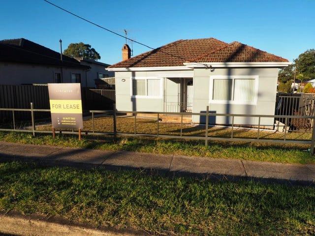 164 Railway Terrace, Merrylands, NSW 2160