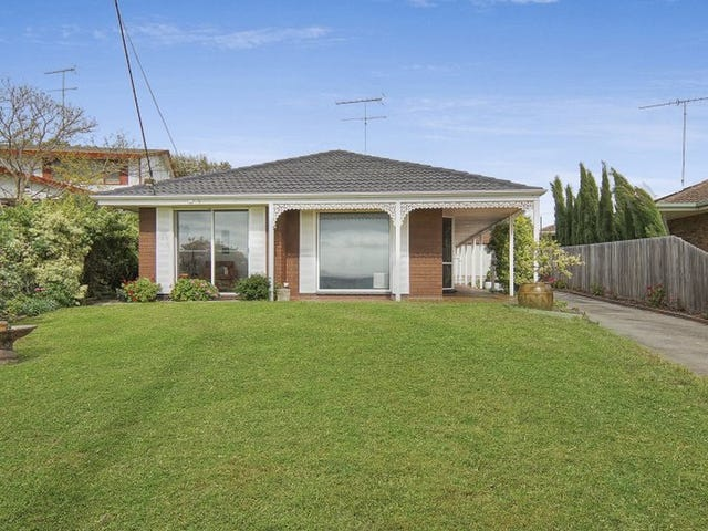 10 Edgewater Drive, Clifton Springs, Vic 3222