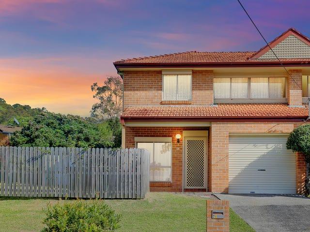 1/21 Cutler Drive, Wyong, NSW 2259