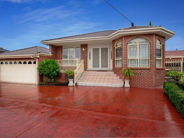 291 Milleara Road, Avondale Heights, Vic 3034