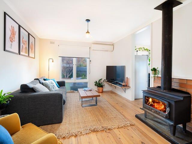 1A Burrundulla Avenue, Mudgee, NSW 2850
