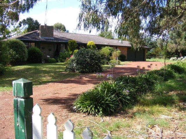 134 Willowbank Road, Gisborne, Vic 3437