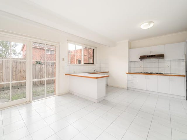 2/1085 Doncaster Road, Doncaster East, Vic 3109