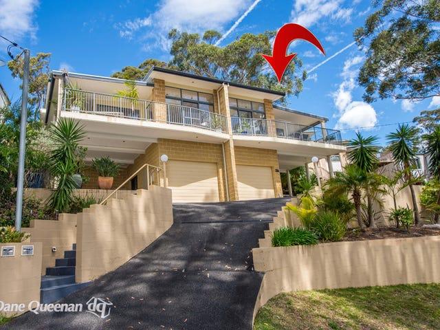 23a Irambang Street, Nelson Bay, NSW 2315