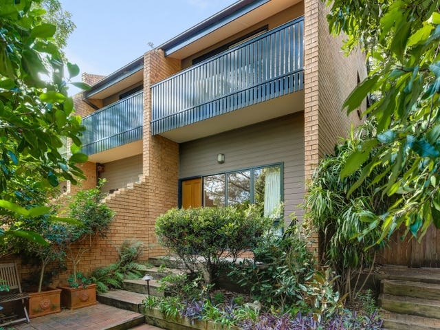 9/10-12 Kitchener Road, Artarmon, NSW 2064