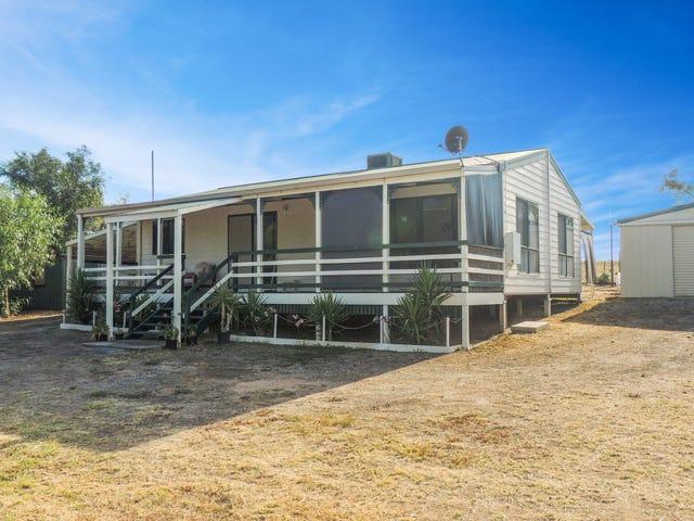 571 Lakeside Drive, Lake Boga, Vic 3584