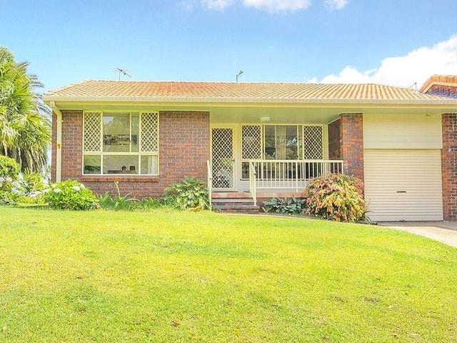 3/25 Beaumont Dr, East Lismore, NSW 2480