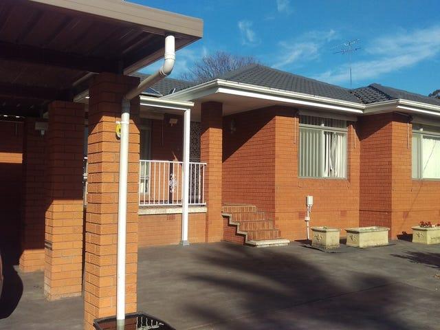 4 Drummard Avenue, Leumeah, NSW 2560
