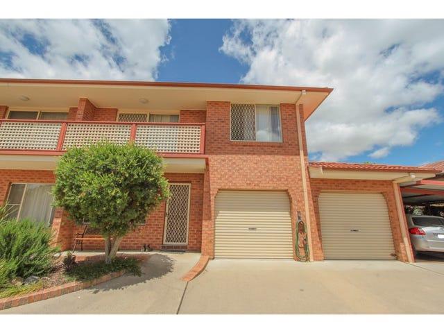 10/56 Lambert Street, Bathurst, NSW 2795