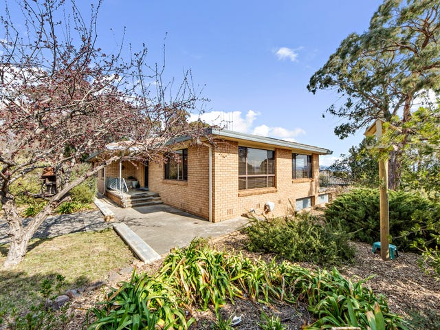 26 Crawford Crescent, Flynn, ACT 2615