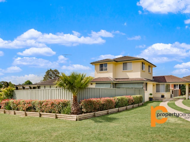 227 Victoria Street, Werrington, NSW 2747