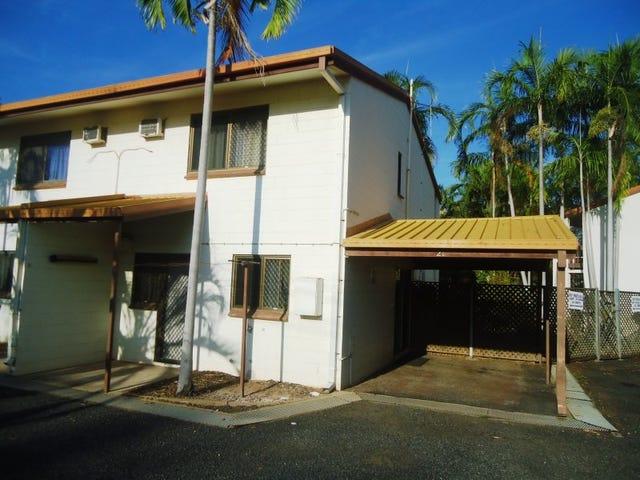 21/25 Bradshaw Terrace, Nakara, NT 0810