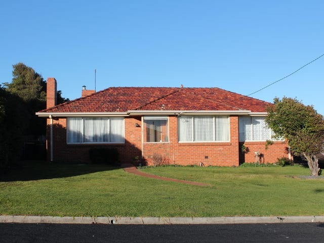147 Upper George Street, Devonport, Tas 7310