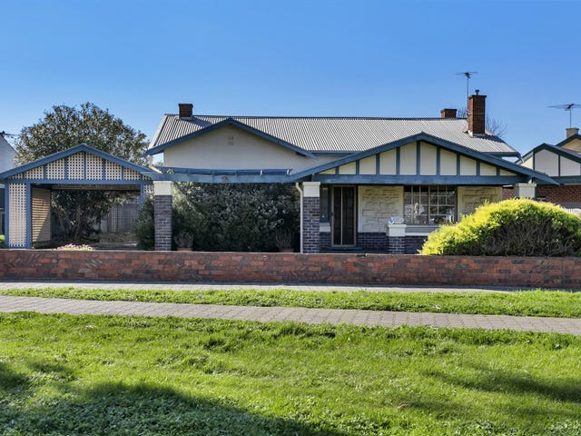 59 West Parkway, Colonel Light Gardens, SA 5041