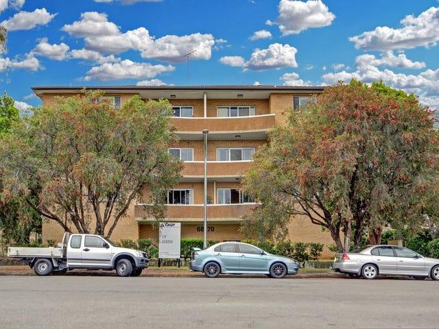 Unit 3/68 Noble Street, Allawah, NSW 2218