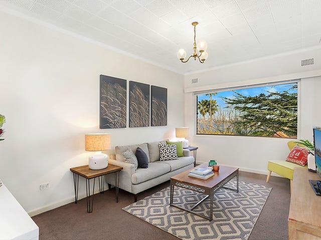 10/62 Aubin Street, Neutral Bay, NSW 2089