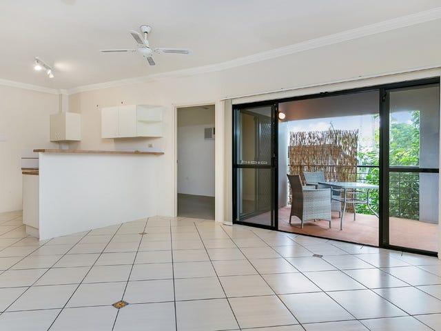 Unit 5/435 Draper Street, Parramatta Park, Qld 4870