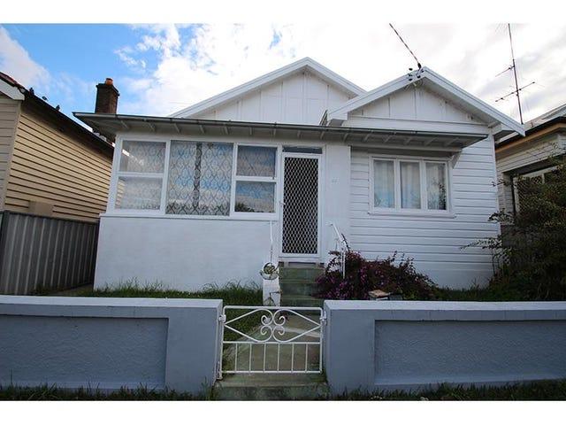 1/60 Barton Street, Mayfield, NSW 2304