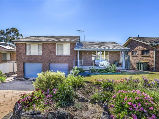 8 Malang Cl, Ashtonfield, NSW 2323