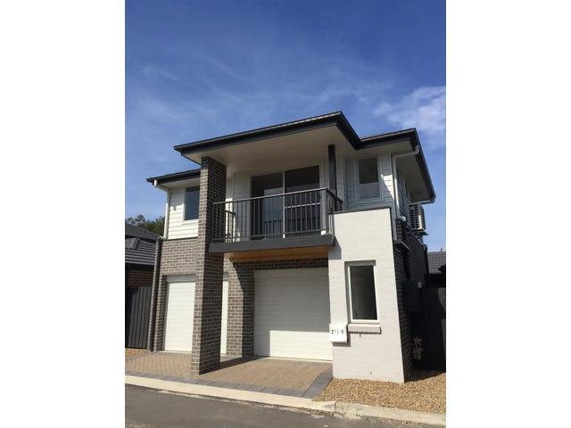 31B William Hart Crescent, Penrith, NSW 2750