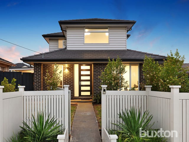 1/731 South Road, Bentleigh East, Vic 3165