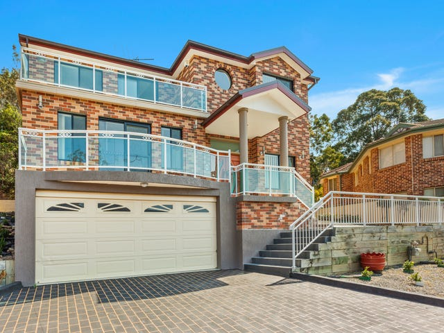 3/57 Old Ferry Road, Illawong, NSW 2234