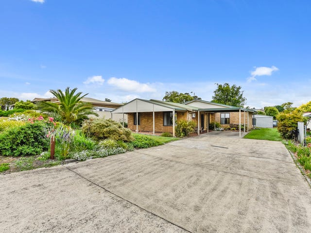7 Ninth Street, Millicent, SA 5280