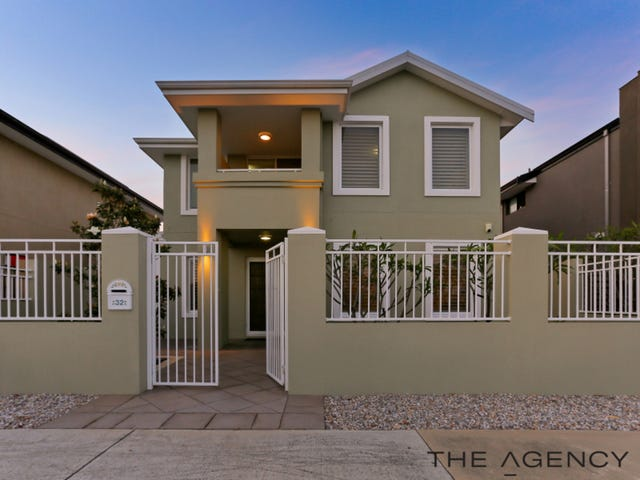 32 Admiralty Road, Canning Vale, WA 6155