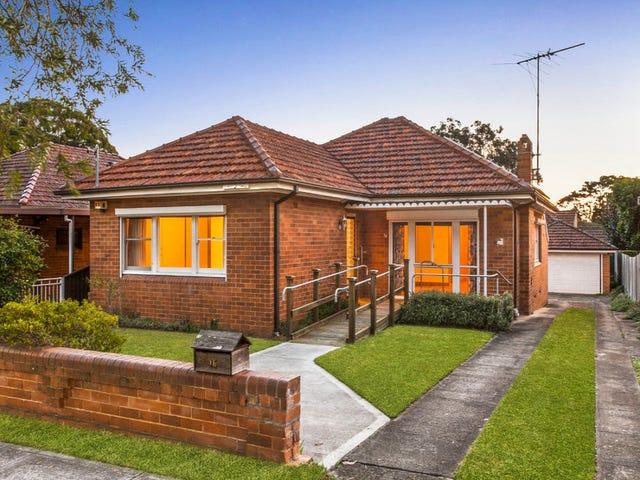 16 Baker Street, Oatley, NSW 2223