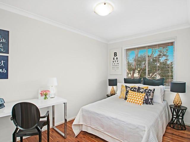 4/171 Broadmeadow Road, Broadmeadow, NSW 2292