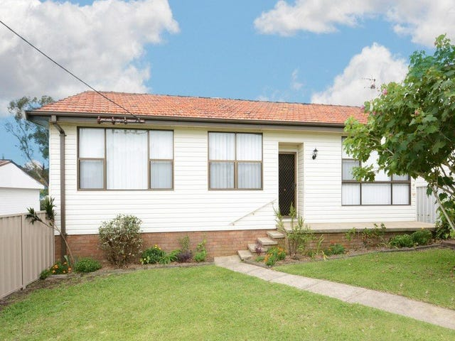 156 Myall Road, Cardiff, NSW 2285
