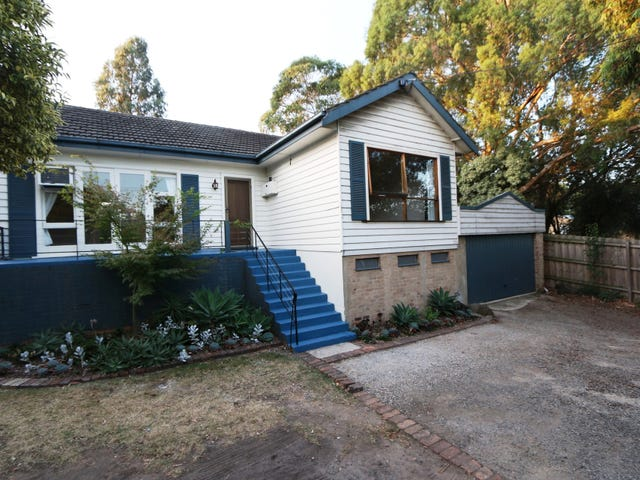 353 Lower Plenty Road, Viewbank, Vic 3084