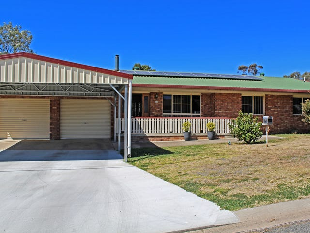 392 East St, Warwick, Qld 4370
