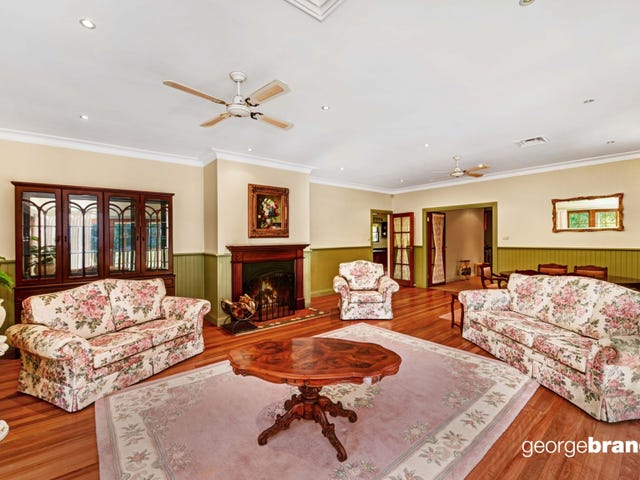 80a Picketts Valley Road, Picketts Valley, NSW 2251