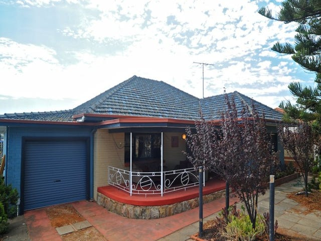 36A Hands Avenue, Carey Park, WA 6230