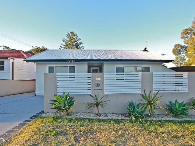 100 Alnwick Rd, North Lambton, NSW 2299