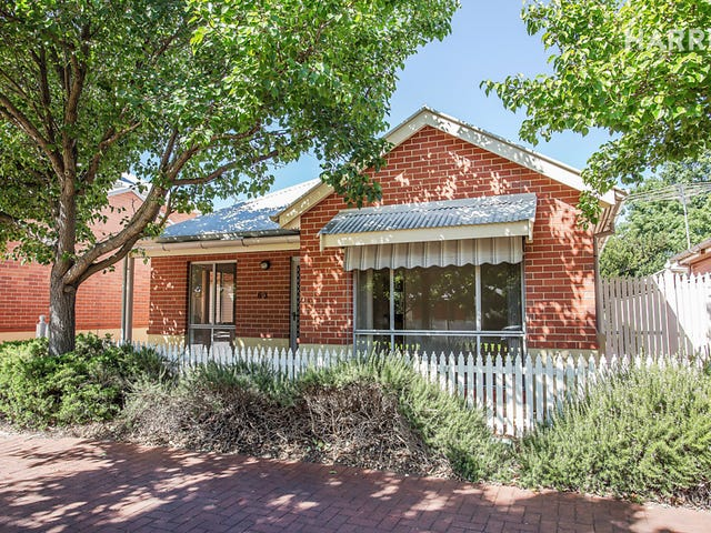 6/3 Boothby Court, Unley, SA 5061