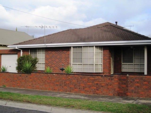 1/15 Mont Albert Street, Geelong, Vic 3220