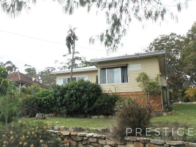 69 Boorara Avenue, Oatley, NSW 2223