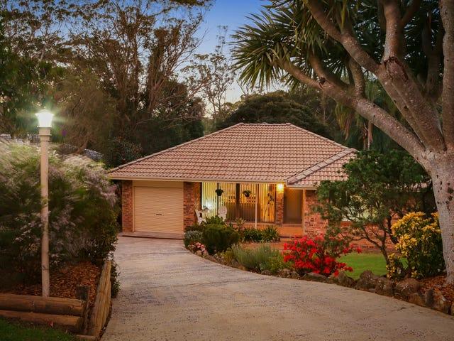 9 Warilda Street, Saratoga, NSW 2251