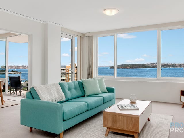 27/25 Addison Road, Manly, NSW 2095