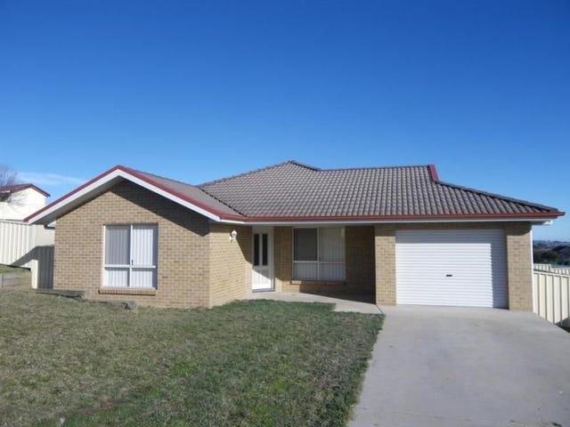 4 Maroney Place, Orange, NSW 2800